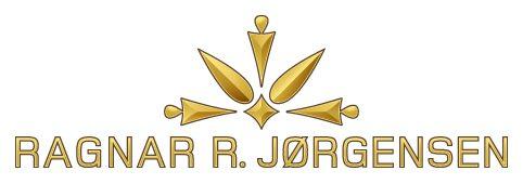 Juveler Ragnar R. Jørgensen
